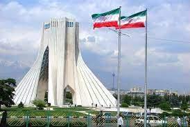 سلطات إيران تعتزم إستئناف إصدار تأشيرات الدخول