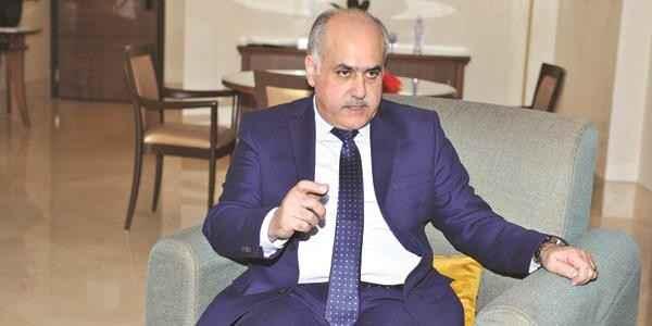 ابو الحسن بعد لقاء بري: لعقد جلسة تشريعية لمعالجة قانون العفو العام والافراج عن الموقوفين بالسجون