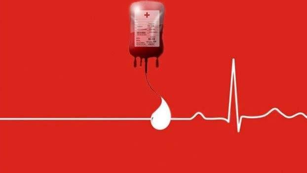 """مريض في مستشفى سان شارل بحاجة إلى دم من فئة """"A+"""""""