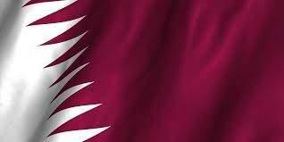حكومة قطر تبدي أسفها لإخضاعها بالقوة مسافرات في مطار الدوحة لفحص نسائي