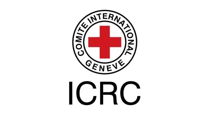 الصليب الأحمر الدولي: قلقون لتوافد مصابين بالأسلحة إلى مستشفيات بالكونغو الديمقراطية