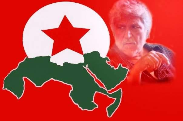 رابطة الشغيلة: دعوة الراعي لمؤتمر دولي هدفها الاستقواء بالدول الكبرى لاعادة فرض الوصاية على لبنان