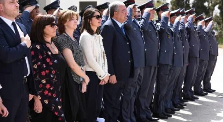 إطلاق برنامج لتحسين العدالة الخاصة بالأحداث ممول من الاتحاد الأوروبي