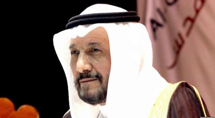 مسؤول سعودي سابق: العالم الإسلامي سيطبع مع إسرائيل إذا طبعت السعودية