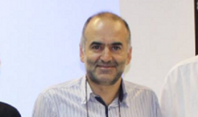 تعيين الدكتور ياسر مهنّا مديرًا لكلية العلوم في الجامعة اللبنانية