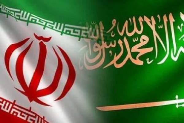 واشنطن بوست: السعودية تدرس عروض وساطة مع إيران