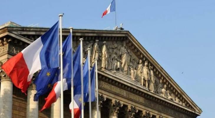 قاض فرنسي مكلف مكافحة الإرهاب يدعو لإعادة الارهابيين إلى ديارهم