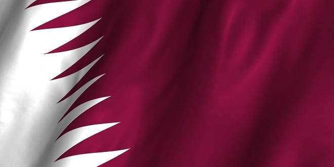 خارجية قطر: قدمنا مساعدات إنسانية وتنموية بـ2.2 مليار دولار في 4 سنوات