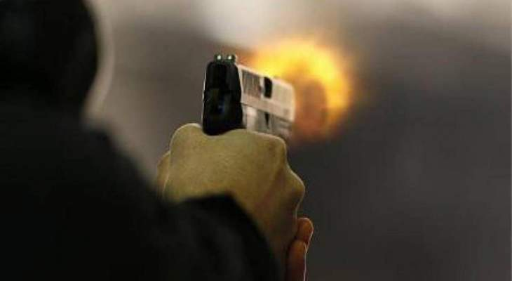 مجهول أطلق النار على مواطن في طرابلس وأصابه في رأسه