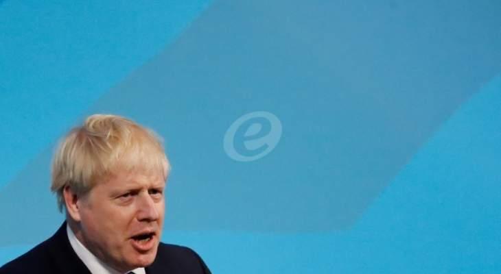 صحيفة تركية: أصول رئيس وزراء بريطانيا الجديد عثمانية