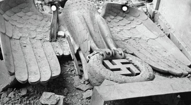 البرلمان اليوناني يطالب برلين بتعويضات مالية عن الاحتلال النازي