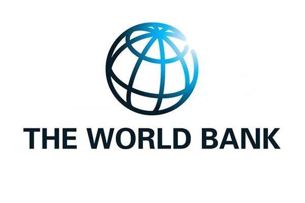"""""""البنك الدولي"""" توقع أن ينكمش اقتصاد إيران 8.7 بالمئة في 2019- 2020"""