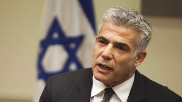 مسؤول اسرائيلي: نتانياهو يعيش حالة من الهستيريا بسبب المظاهرات المناهضة له