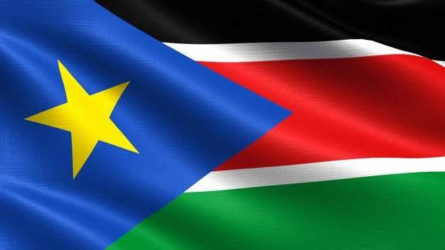 روسيا: مقتل 10 أشخاص نتيجة تحطم طائرة الركاب في جنوب السودان
