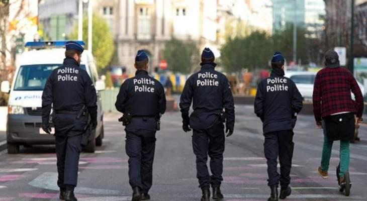 الشرطة السويسرية منعت تجمعا مؤيدا لأردوغان بسبب خطر المساس بالنظام