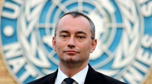 الأمم المتحدة: منعنا مع مصر اندلاع حرب في غزة