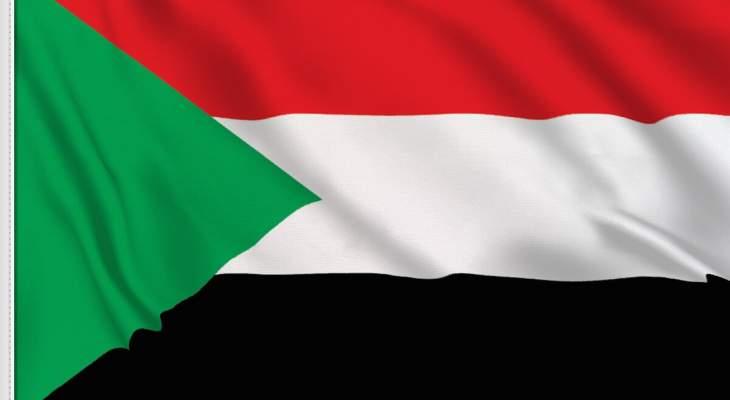 خارجية السودان: موقفنا بشأن سد النهضة حظي بتوافق وطني وإقليمي ودولي