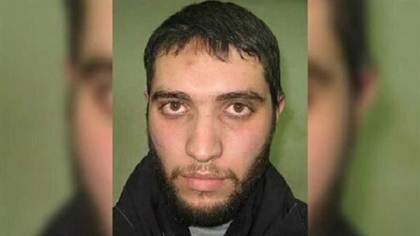 الجمهورية: القبض على الارهابي أحمد الشامي تم بعد استدراج عدد من المشتبه بهم