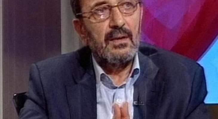 عز الدين: سأكمل العمل من حيث انتهى النائب السابق نواف الموسوي