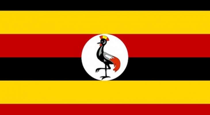 الاخبار: 21 يوماً على اعتقال لبنانيَّين في أوغندا من دون معرفة مصيرهما