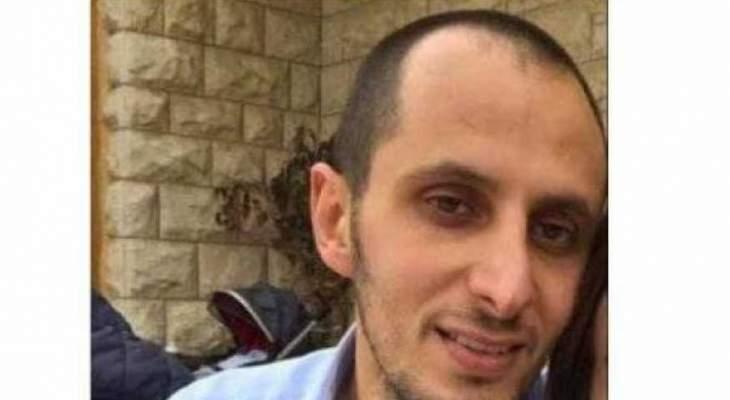 الشرق الأوسط: الأمن السوري داهم قرى حدودية بحثا عن حنوش واشتبك مع الخاطفين الذين فروا