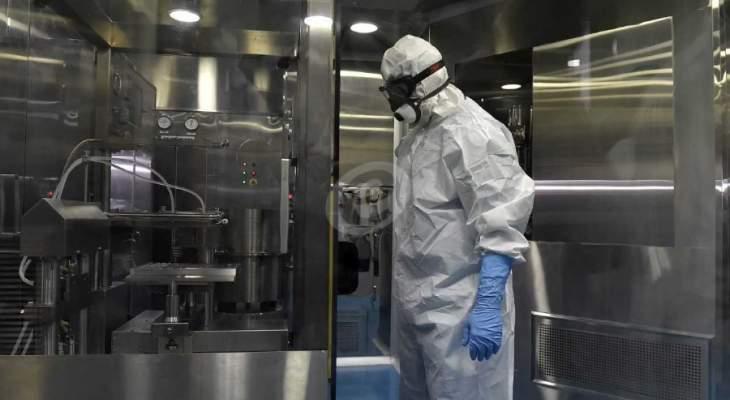 أدوية أساسية مختفية من الصيدليات والمؤشرات توحي بالتوجه نحو الأسوأ؟!