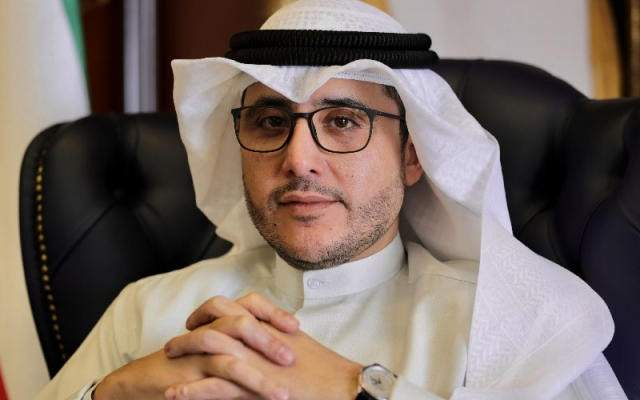 خارجية الكويت: يجب تفعيل الآليات الدولية والسياسية لمحاسبة إسرائيل على اعتداءاتها بفلسطين