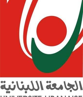 الأخبار:تطيير انتخابات الطلاب في فروع وكليات الجامعة اللبنانية