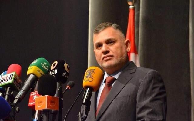 نائب رئيس الوزراء العراقي الأسبق: لا انتخابات مبكرة في حزيران