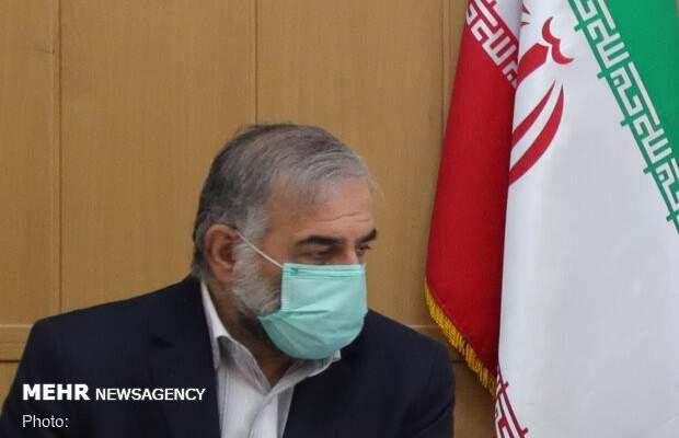 أسرار عن دور إسرائيل بقتل العالم الإيراني فخري زادة وعلاقة الأخير بفلسطين