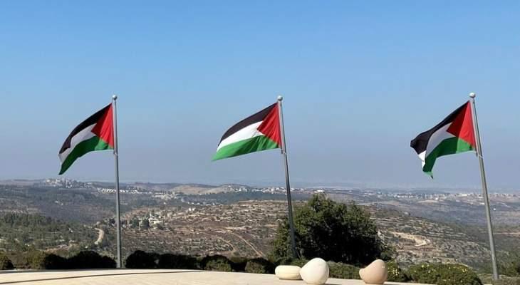 رويترز: السلطة الفلسطينية بصدد إعادة سفيريها إلى الإمارات والبحرين