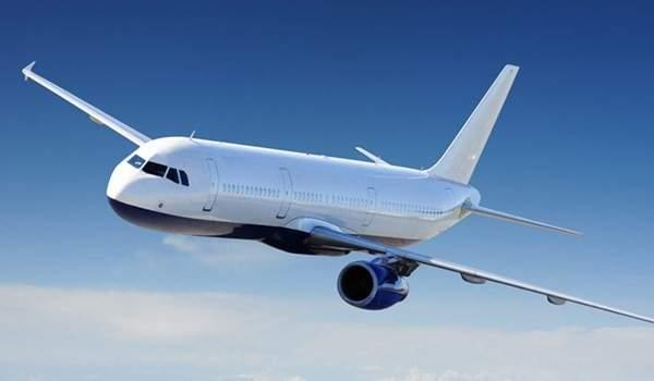 طائرة ركاب تهبط إضطراريا في اسطنبول جراء سوء الأحوال الجوية