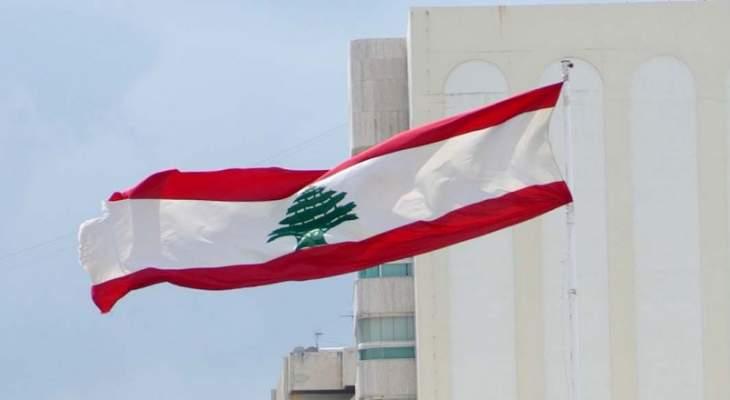 لبنان يُشطب من أجندة الأولويات الإقليمية والدولية