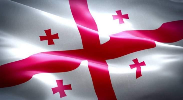 سلطات جورجيا: تسجيل 192 إصابة جديدة بكورونا والحصيلة 17477 حالة