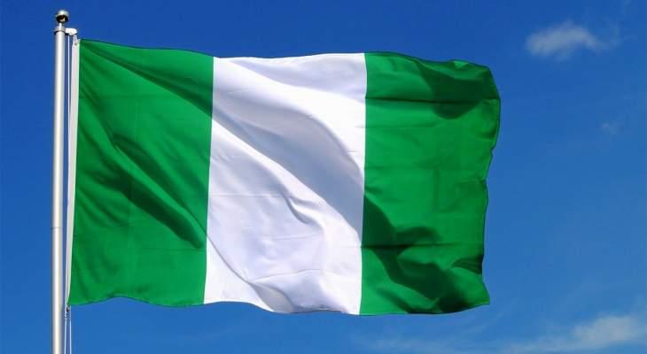 فرض حظر تجول لمدة 24 ساعة في لاغوس بنيجيريا إثر مظاهرات تخللتها أعمال عنف
