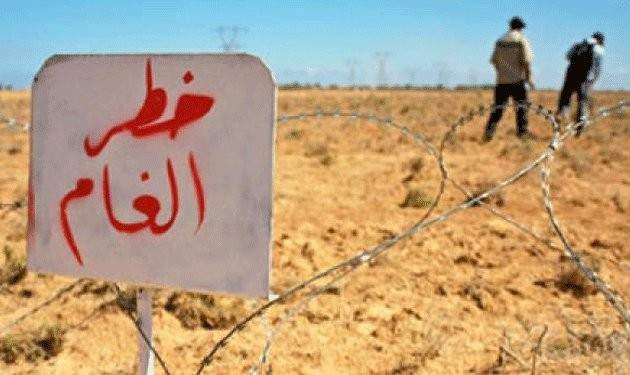 النشرة: الانفجاراتالتي تُسمع بالعرقوب ومرجعيون ناجمة عن تفجير مخلفات إسرائيلية شرق الوزاني