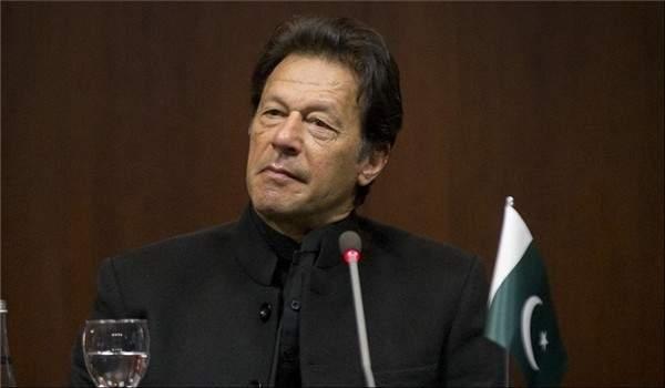 رئيس وزراء باكستان يزور السعودية للتوسط بين المملكة وإيران