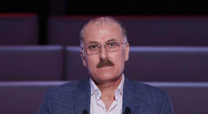 عبدالله استبعد أن تكون أي قوة سياسية كبيرة تغطي التهريب: ندفع ثمن قانون قيصر والعقوبات على سوريا