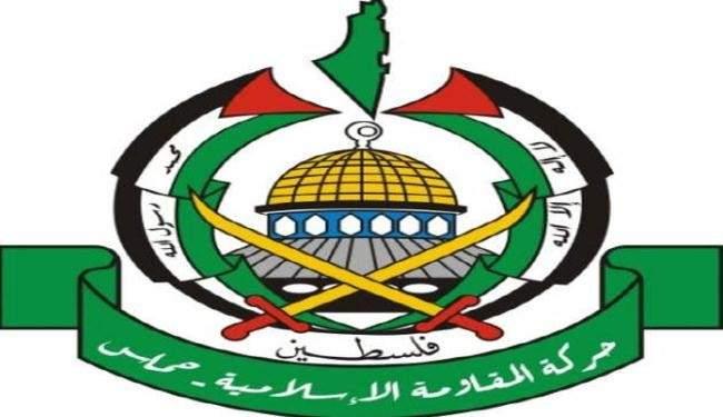 حماس تحذر من مواجهة بحال اقتربت مسيرة المستوطنين من القدس والمسجد الأقصى