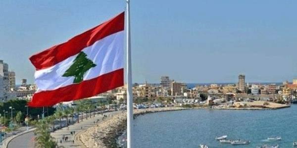 """أوساط للراي: الخارج قرر أن يتحمل لبنان مسؤولية أفعال """"حزب الله""""وخياراته"""
