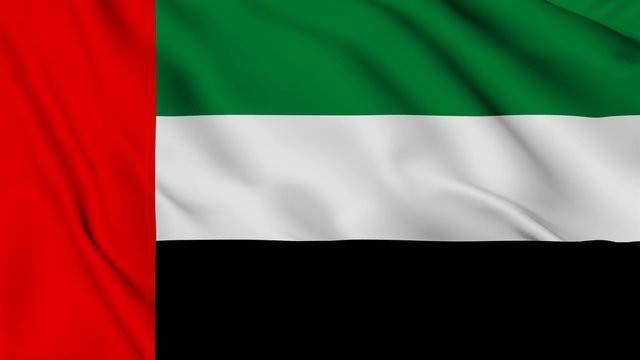 سلطات الإمارات دعت لمعالجة الأسباب الجذرية للعنف الجنسي في الحروب