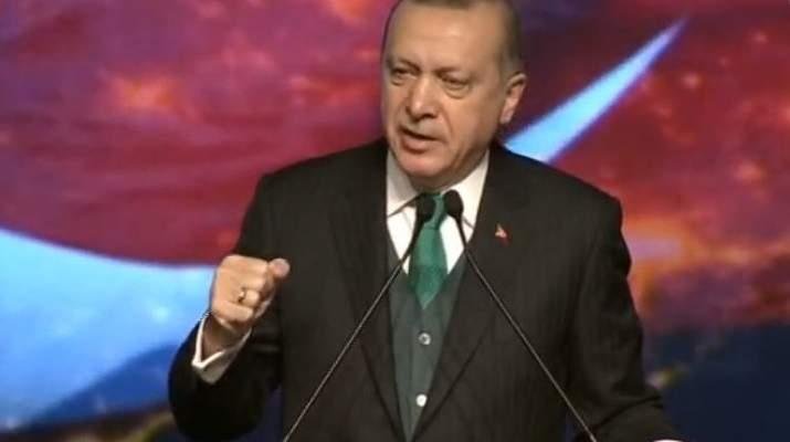 أردوغان: الوقت حان لإنهاء الأزمة في إقيم قره باغ المتنازع عليه بين أرمينيا وأذربيجان