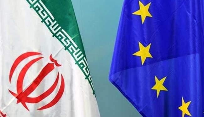 سلطات فرنسا وبريطانيا وألمانيا: جهودنا لنزع فتيل التوتر يزداد صعوبة بسبب تحركات إيران