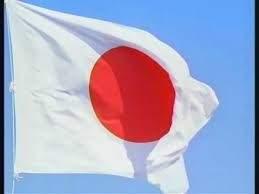 الصحة اليابانية: تسجيل 130 إصابة مؤكدة جديدة بفيروس كورونا
