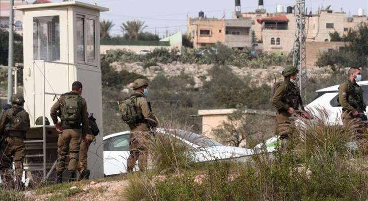 البلدية الإسرائيلية بالقدس صادقت على بناء 540 وحدة استيطانية جنوب المدينة