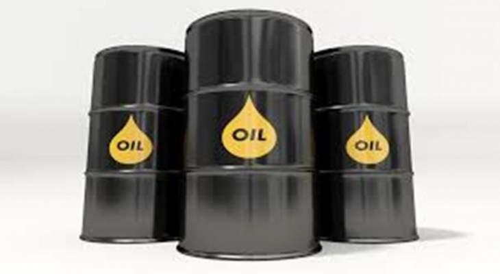 بلومبرغ: أسعار النفط ترتفع أكثر من 10% بعد الهجوم على السعودية