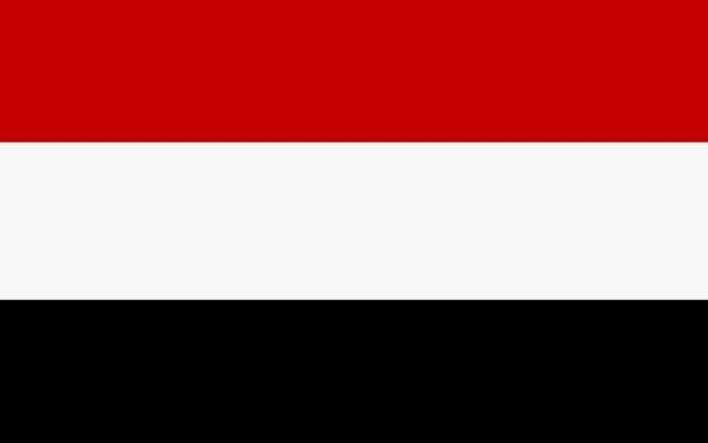 """""""البيان"""": تأييد دولي في مواجهة ميليشيات الحوثي في اليمن"""