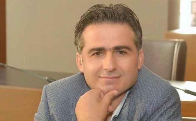 حميّة اطّلع من رئيس مجلس إدارة مرفأ بيروت على واقع المرفأ والخطط الآنية والمستقبلية