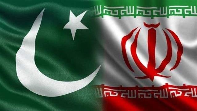 خارجية باكستان أرسلت مذكرة احتجاج لسفارة إيران بإسلام آباد على خلفية هجوم بلوشستان