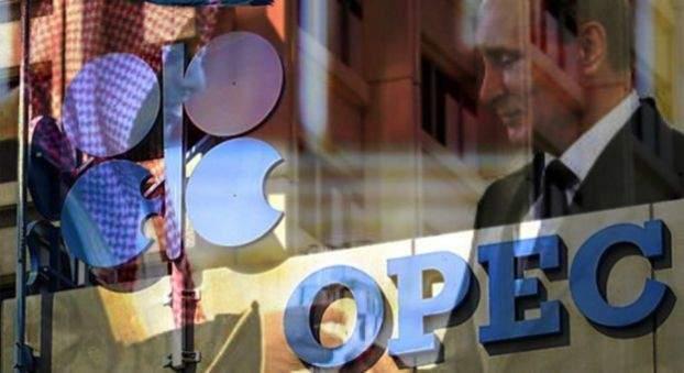 """الطاقة السعودية: اتفقنا مع الروس على عقد اجتماع بشأن """"سوق النفط"""" في 4 كانون الثاني المقبل"""